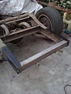 CopperHead_Gas_Tank_1036_1_a.JPG