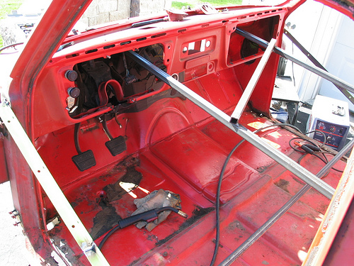 Diagram Other People Like As Well As Chevy Silverado Wiring Diagram