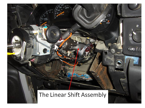 gm 6 0l engine problems gm free engine image for user gm throttle wiring diagram 2012