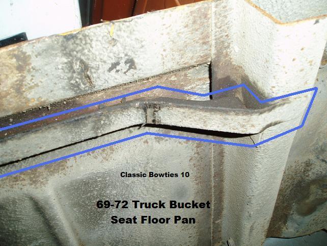 A50_Bucket_Cab_Floor_6_JPG