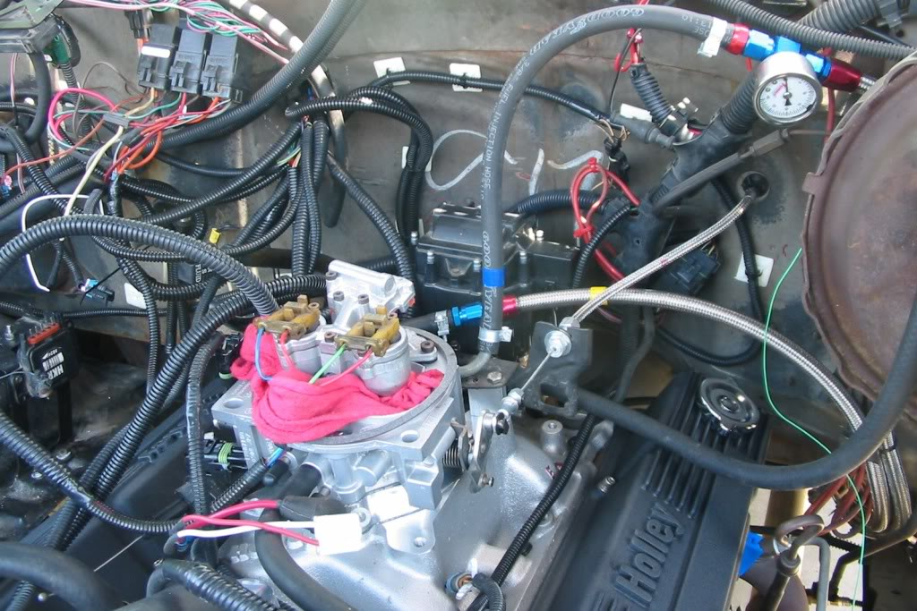 Photo117 crop tbi swap build thread page 2 the 1947 present chevrolet  at soozxer.org