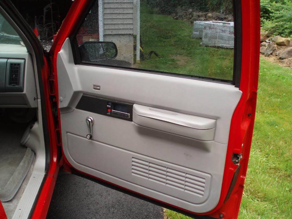 how to manual locks and windows to power conversion the 1947 rh 67 72chevytrucks com 94 silverado manual transmission fluid 94 chevy silverado 1500 owners manual