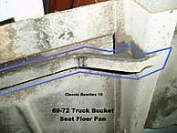 A50_Bucket_Cab_Floor_6_JPG.jpg