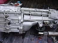 Camaro_analog_speedo1.jpg