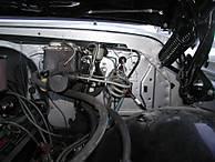 hydraulicclutch04.jpg