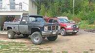 truck_87_gmc_007_GMC_before_Sheldon1.jpg