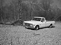 truckb_w.jpg
