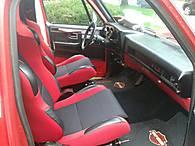 interior_right.jpg