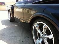 Wheels_pic.jpg