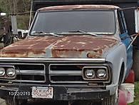 67_truck_00110.jpg