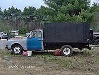 67_truck_0071.jpg