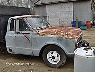 67_truck_0081.jpg
