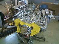 1962_engine.jpg