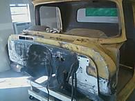 cab5.jpg
