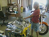 my_wife_and_the_62_motor.jpg