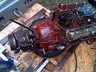 305V6_paint_removed1.jpg