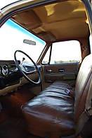 76_tan_truck_002.JPG