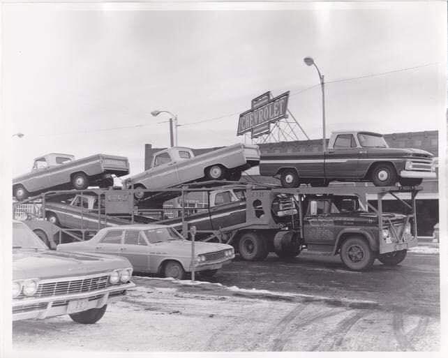 1965_hauler