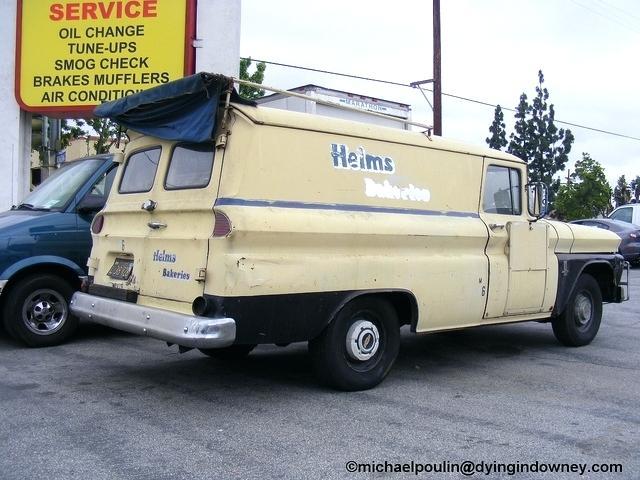 60-63Panel_Helms-Bakeries-3