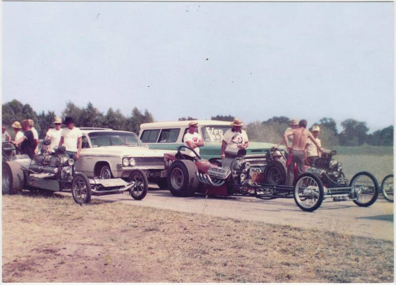 456Burb_GreenValleyAHRA-1964
