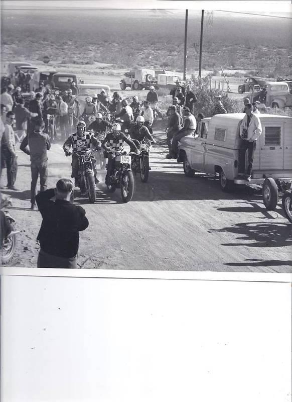 60-66_motorcycle-race