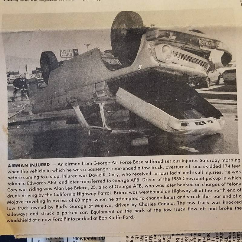 nostalgia-injured_airman