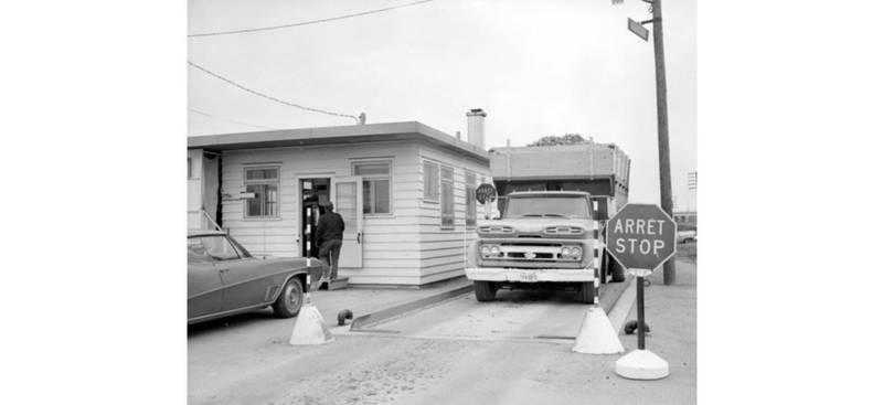 nostalgia60-61Big_truck