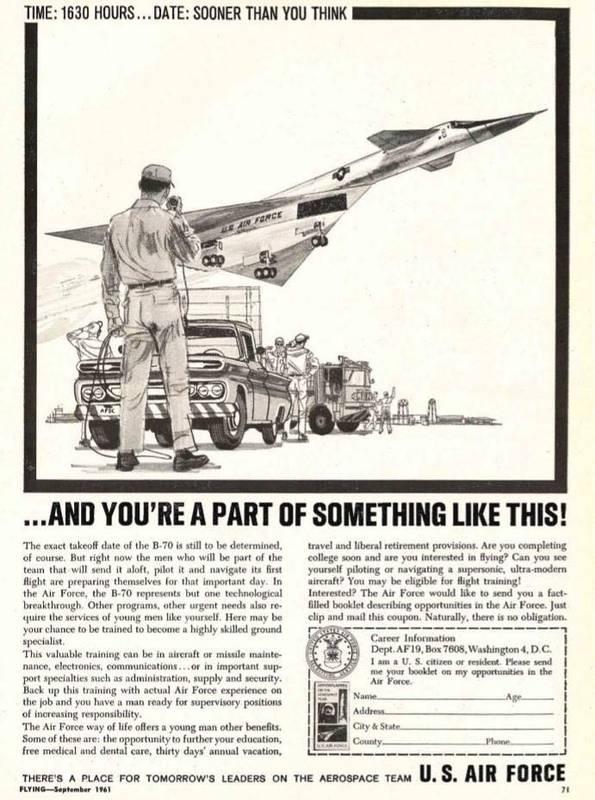 nostalgia61_USAF