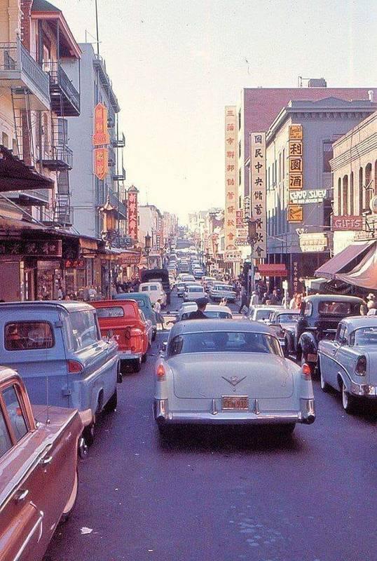 nostalgia_Chinatown