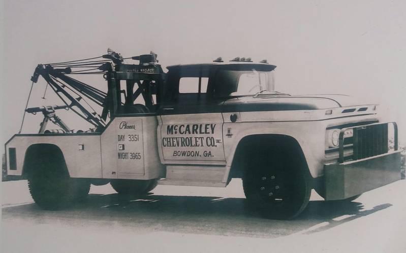 nostalgia_McCarley-Chevy
