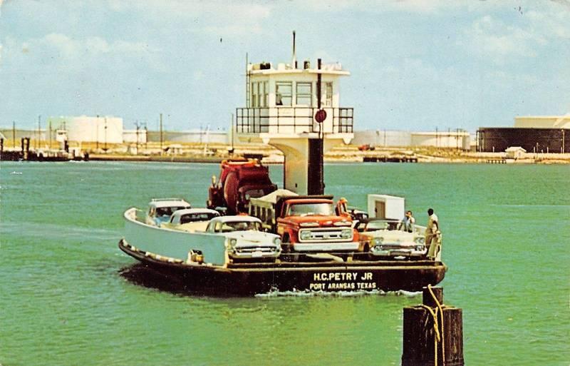 nostalgia_ferry