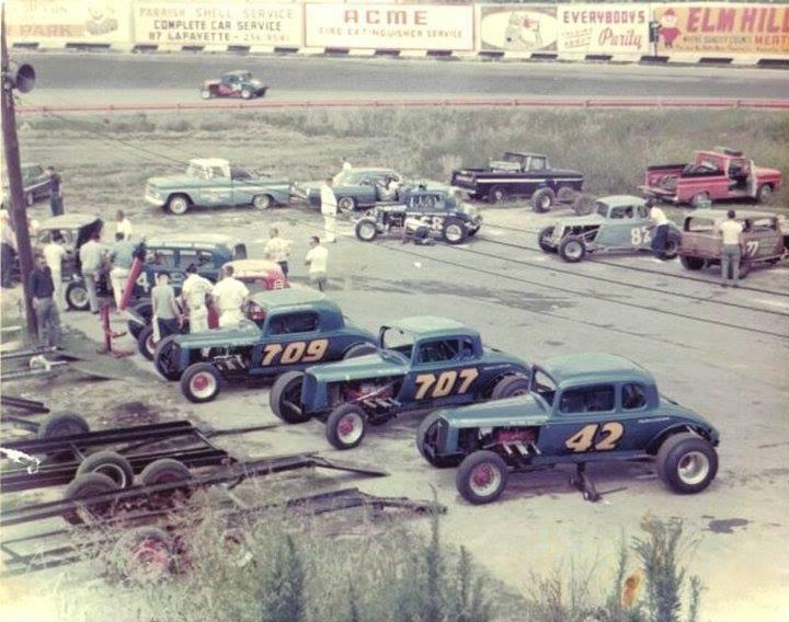 nostalgia60-63_racetrack