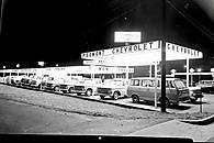 1965_Concord-dealer.jpg