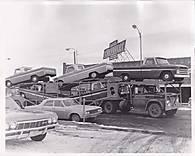 1965_hauler.jpg
