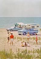 456_beach.jpg