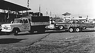60-61Racecar_hauler.jpg