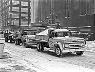 60-61big_salt-truck.jpg