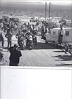 60-66_motorcycle-race.jpg