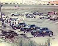 nostalgia60-63_racetrack.jpg