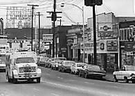 nostalgia60-66step_Atlanta.jpg