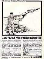 nostalgia61_USAF.jpg