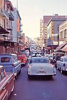 nostalgia_Chinatown.jpg