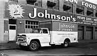 nostalgia_JohnsonFoods.jpg