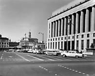 nostalgia_Nashville-67.jpg