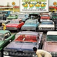 nostalgia_car-lot.jpg