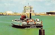 nostalgia_ferry.jpg