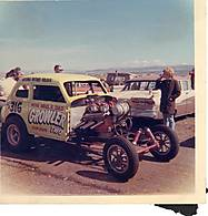 nostalgia_racetrack2.jpg