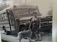 nostalgia_schoolbus.jpg