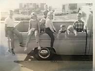 vintage60-66bed_kids.jpg
