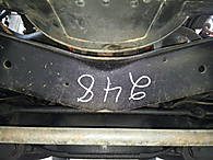 20131004_181358.jpg